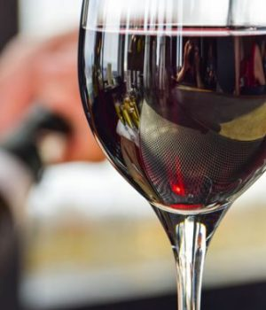 reflexions-rapport-alcool-carnets-sobriete-5