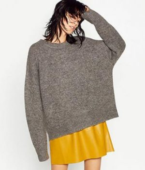 shopping-mode-pull-oversized-automne-2016