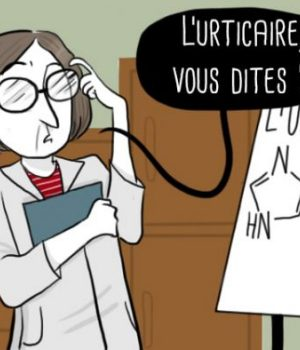 urticaire-explications-medicales