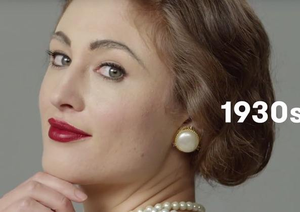 100-years-of-beauty-franc%cc%a7aise