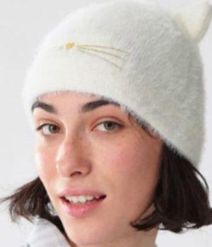 accessoires-chauds-hiver-2016