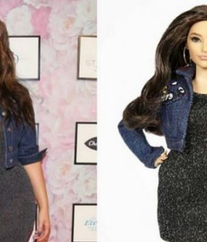 ashley-graham-barbie-realiste