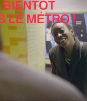 conducteur-metro-reportage