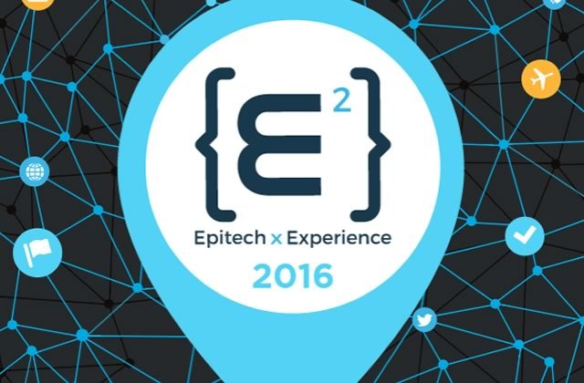 epitech-experience-2016