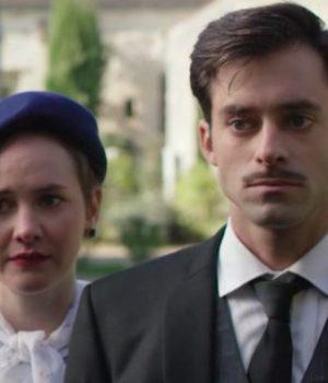 film-amour-juive-guerre-mondiale