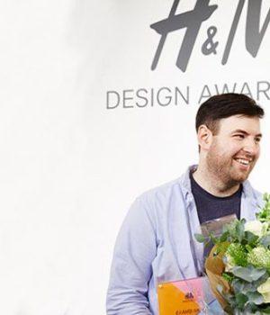 hm-design-awards-2017-richard-quinn