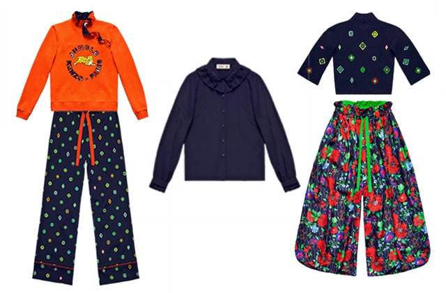 hm-kenzo-collection-shopping