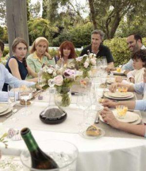 repas-de-famille-moments-genants