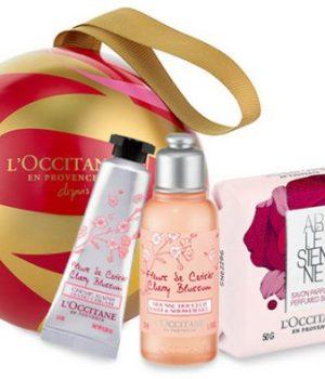 selection-cadeaux-beaute-noel