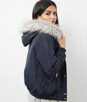shopping-mode-parkas-doudounes-hiver-2016
