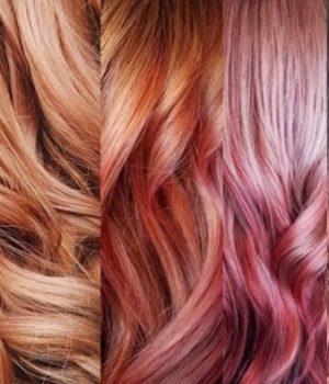 strawberry-hair-tendance-cheveux