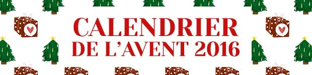 620-calendrier-avent-2016