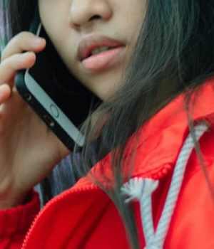 aime-pas-telephoner