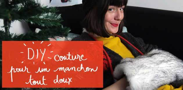 big-diy-couture-manchon-hiver-2016