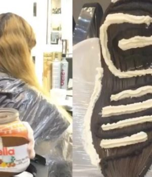 coloration-cheveux-nutella