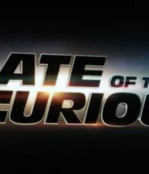 fast-and-furious-8-bande-annonce