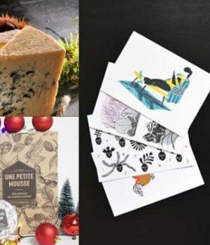 idees-cadeaux-noel-box