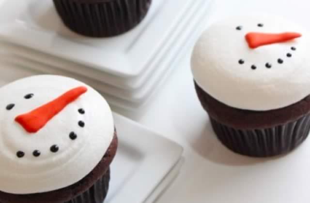 inspirations-decoration-biscuits-noel