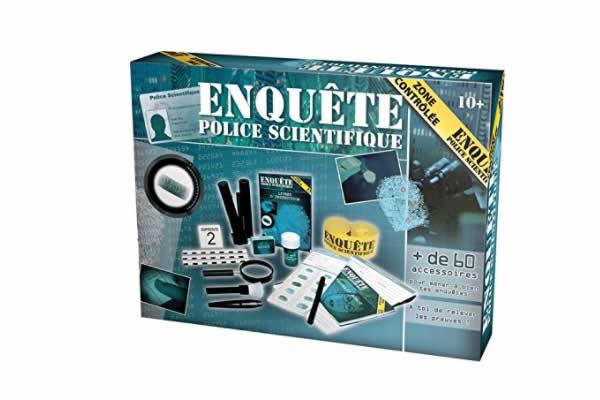 jeu-enquete-police-scientifique