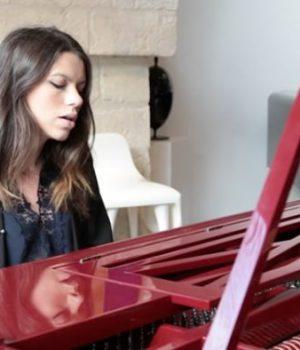 lisa-milo-renaissance-acoustique