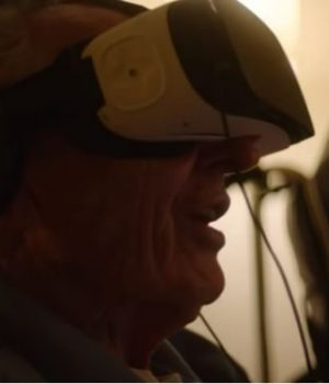 video-vieux-realite-virtuelle