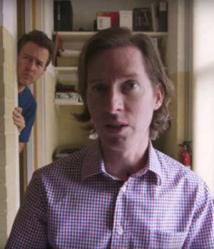 wes-anderson-crowdfunding-isle-of-dogs