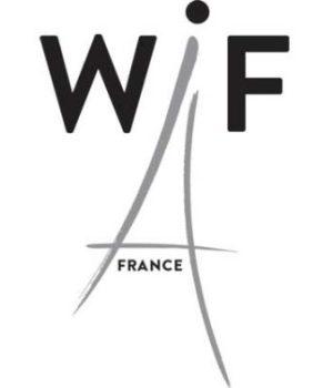 women-in-film-france