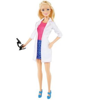 barbie-ingenieure-probleme