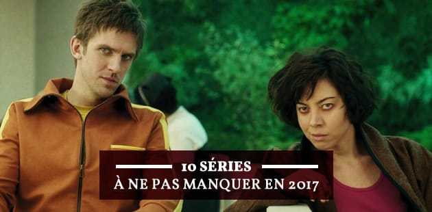 big-10-series-attendues-2017