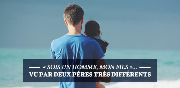 13% des jeunes de France ne sont « ni homme ni femme»:le genre non-binaire, c'est quoi?