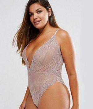 shopping-lingerie-saint-valentin