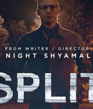 split-spoilers