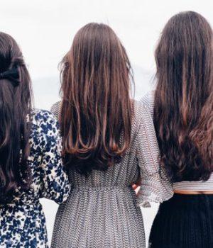 tendance-hair-dusting-2017