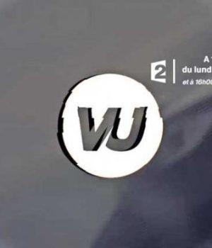 vu-zapping-replay