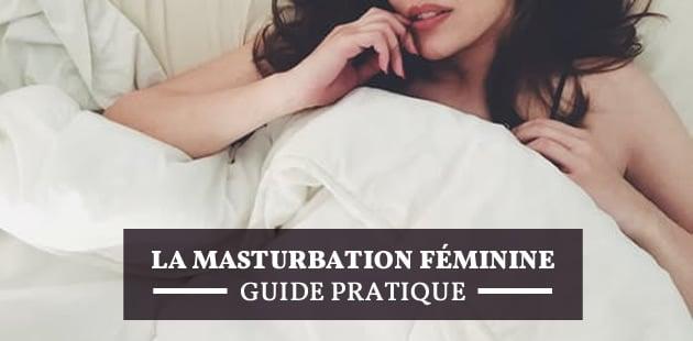 J'ai une vie sexuelle, mais pas d'orgasmes