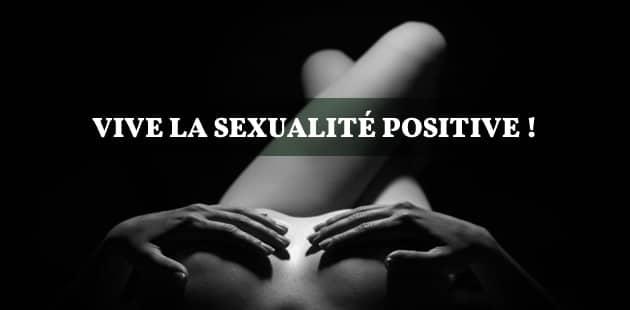 Les 10pires conseils qu'on m'a donnés sur le sexe