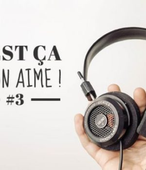 cest-ca-quon-aime-episode-3-replay