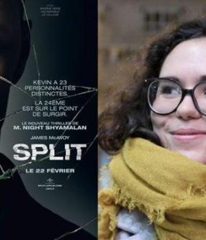 cinemadz-split-video