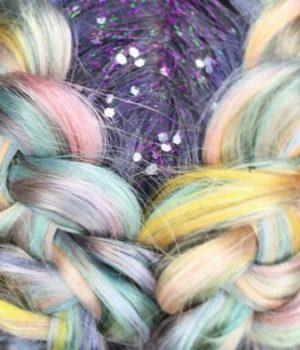 coloration-cheveux-macaron