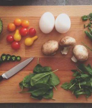 cuisine-conseils-debutants