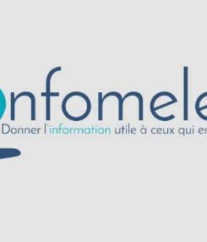 infomeless-plateforme-aide-sdf-la-riposte