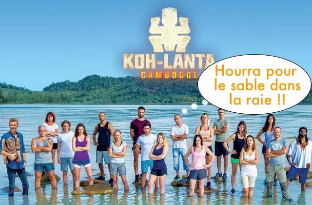 koh-lanta-saison-21-cambodge