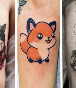 mondial-du-tatouage-2017-2
