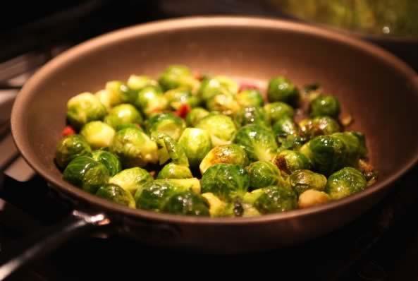 recettes-choux-de-bruxelles-wok