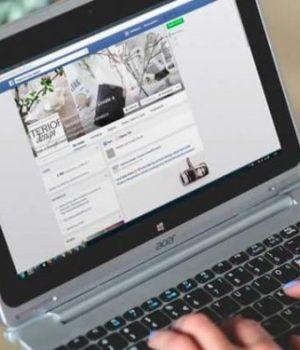 retirer-ami-facebook