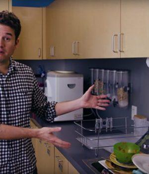tuto-video-vaisselle
