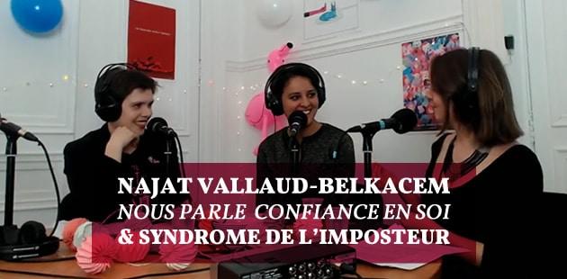 big-najat-vallaud-belkacem-interview-politique