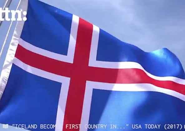 egalite-salariale-islande