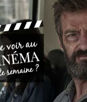 films-sortis-01-03-2017