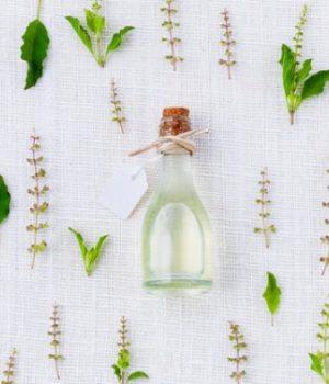 huiles-essentielles-beaute
